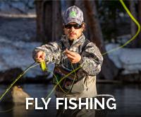 programpg-flyfishing